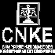 Logo de CNKE