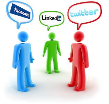 CNKE – KineLegis sur les réseaux sociaux
