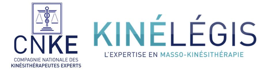 Compagnie Nationale des Kinésithérapeutes Experts